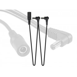 XCABLE-S2