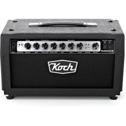 KOCH STUDIOTONE XL HEAD