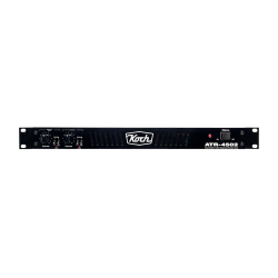 KOCH ATR-4502 HYBRID POWER AMP