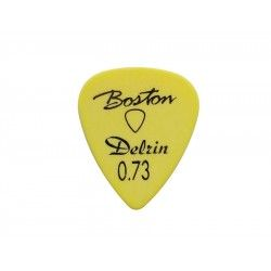 Boston PK-3573 kostka gitarowa